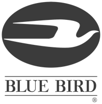 Quad Cities Equipment Rental - Blue Bird