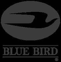 Quad Cities Equipment Rental - Blue Bird