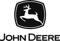 Quad Cities Equipment Rental - John Deere