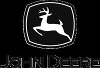 Quad Cities Equipment Rental - John Deere