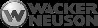 Quad Cities Equipment Rental - Wacker