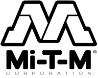 Quad Cities Equipment Rental - Mi-T-M