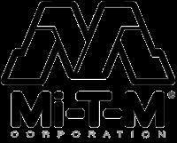 Quad Cities Equipment Rental - Mi-T-M