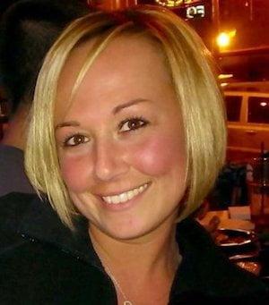 Samantha Schertz