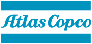 towable compressors - atlas copco
